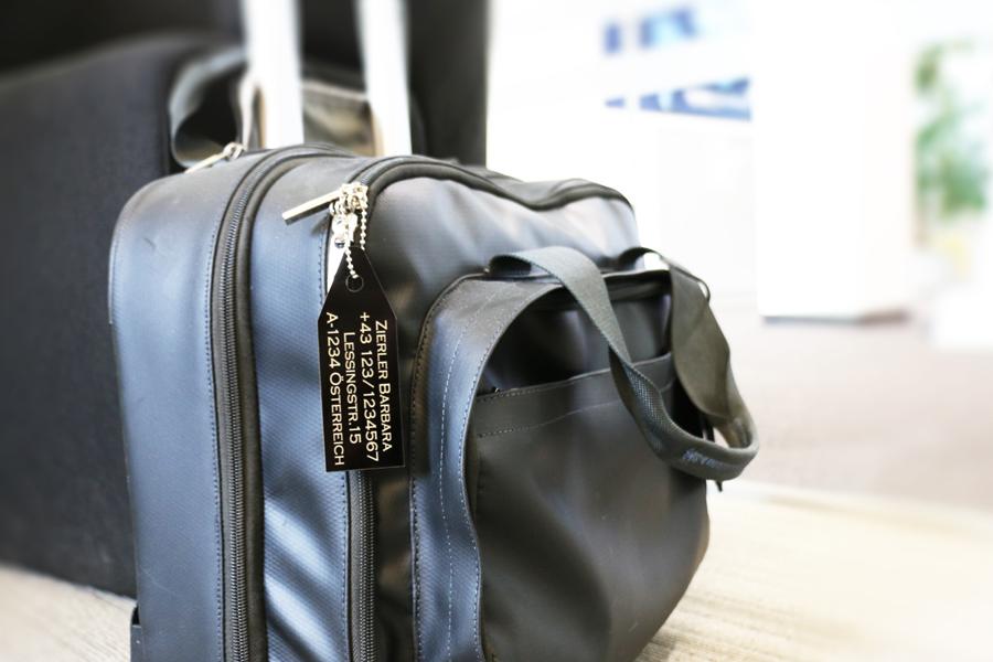 TroLase-Thins-Adressetikett-Koffer